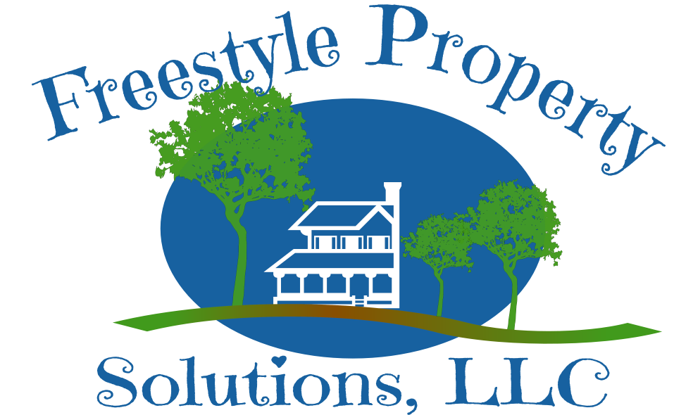 FreeStyle Property Solutions